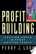 Profit Building