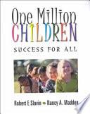 One Million Children