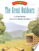 The Great Outdoors Level 2.1