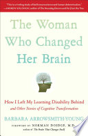 The Woman Who Changed Her Brain Book