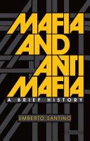 Mafia and Antimafia