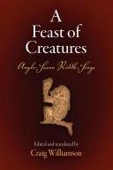 A Feast of Creatures