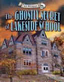 The Ghostly Secret of Lakeside School [Pdf/ePub] eBook