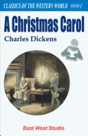 A Christmas Carol [Pdf/ePub] eBook