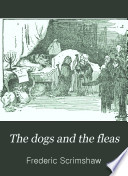 The Dogs and the Fleas Book