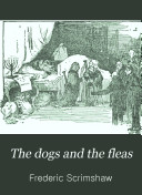 The Dogs and the Fleas