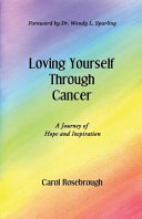 Loving Yourself Through Cancer