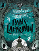 Pdf Pan's Labyrinth: The Labyrinth of the Faun Telecharger
