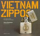 Vietnam zippos ebook