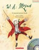 W: A: Mozart