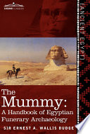 Free The Mummy Read Online