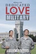 Dedicated Love in the Military [Pdf/ePub] eBook