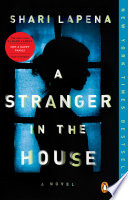 A Stranger in the House Book PDF