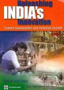 Unleashing India's Innovation
