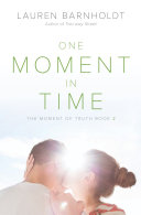 One Moment in Time Pdf/ePub eBook
