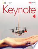 Keynote 4