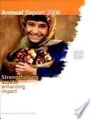 Strengthening assets: enhancing impact