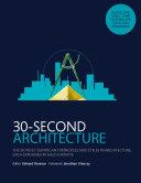 30-Second Architecture