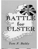 Battle for Ulster