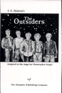 Pdf The Outsiders