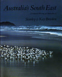 A Natural History of Australia  Australia s south east