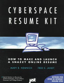 Cyberspace resume kit