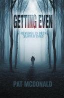 Getting Even [Pdf/ePub] eBook