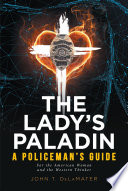The Lady s Paladin