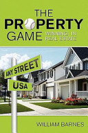 The Property Game