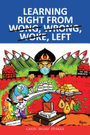 Learning Right from Wong  Wrong  Woke  Left