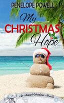 My Christmas Hope