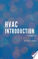 HVAC Introduction
