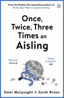 Once  Twice  Three Times an Aisling