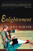 Enlightenment Pdf/ePub eBook