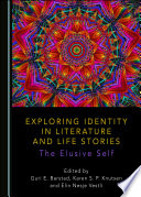 Exploring Identity In Literature And Life Stories