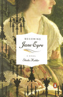 Pdf Becoming Jane Eyre Telecharger