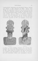 หน้า 335