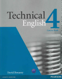 Technical English 4