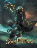 The Art of Sea of Thieves Pdf/ePub eBook