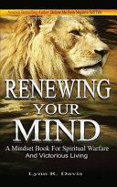 Pdf Renewing Your Mind