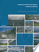Challenges for Mountain Regions