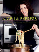Nigella express Pdf/ePub eBook