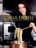 Nigella express Pdf