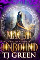 Magic Unbound [Pdf/ePub] eBook