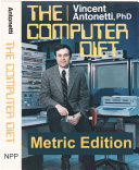 The Computer Diet   Metric Edition