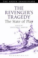 Pdf The Revenger's Tragedy