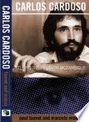 Carlos Cardoso Book