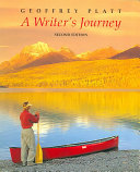 A Writer s Journey Book
