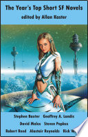The Year s Top Short SF Novels