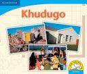 Books - Khudugo | ISBN 9780521723619